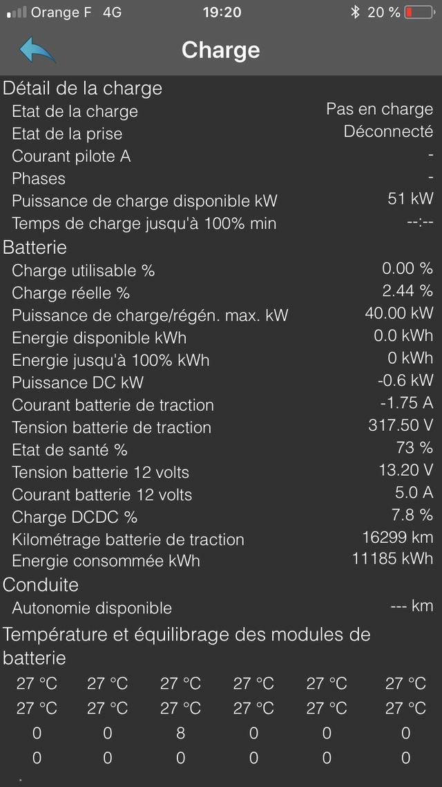 Votre avis sur ma conso et état batterie (Zoé R240 de 2015 / 15 000 km) - Page 2 F6e09110
