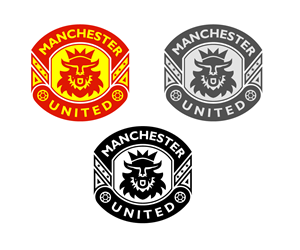 Manchester United  21667_10