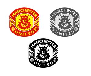 Manchester United - Ben57 21667_11