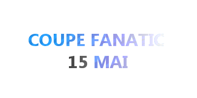 FANATIC MANAGER Coupe_10