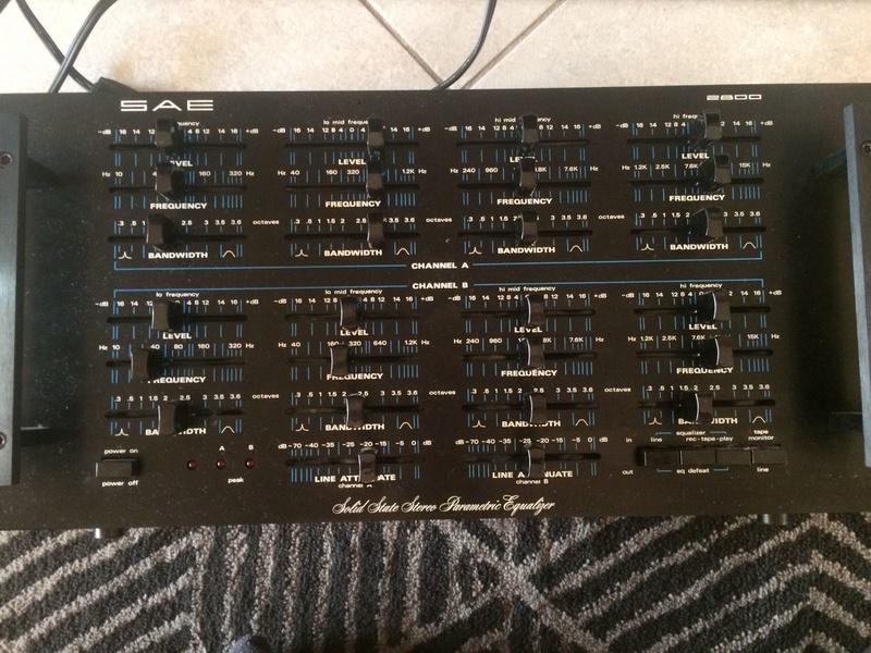 Quale amplificatore? Diffusori AR66BX  Whatsa10