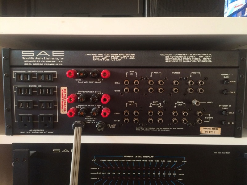 Quale amplificatore? Diffusori AR66BX  Whatsa11