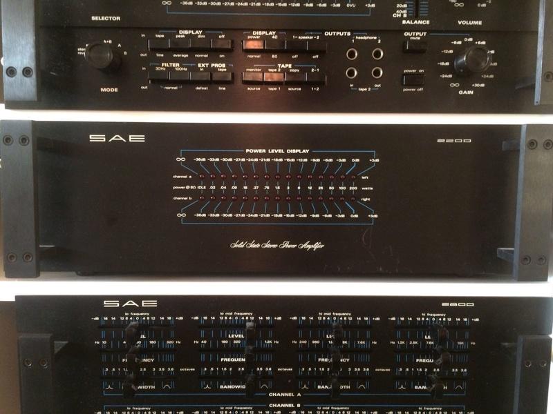 Quale amplificatore? Diffusori AR66BX  Whatsa12