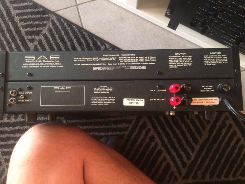 Quale amplificatore? Diffusori AR66BX  Whatsa13