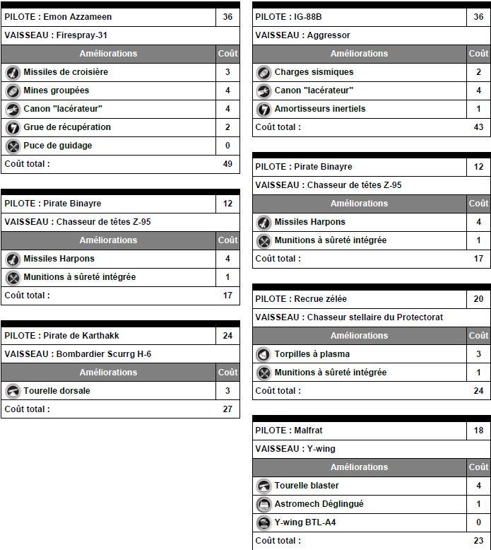 [X-wing] [Epic-broche] Liste pour le tournoi Épique par équipe Squad_11