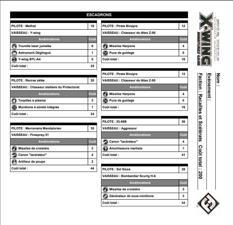[X-wing] [Epic-broche] Liste pour le tournoi Épique par équipe Squad_12