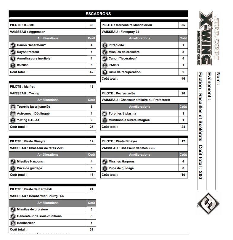 [X-wing] [Epic-broche] Liste pour le tournoi Épique par équipe Squad_13
