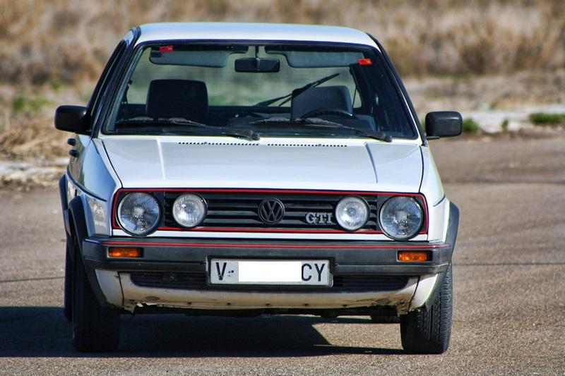 Vendo GTI de 1989 Img_8511