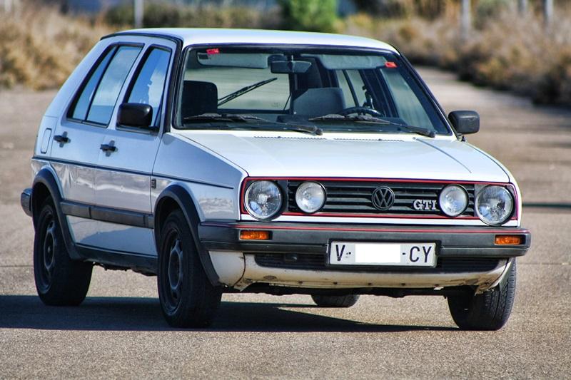 Vendo GTI de 1989 Img_8610