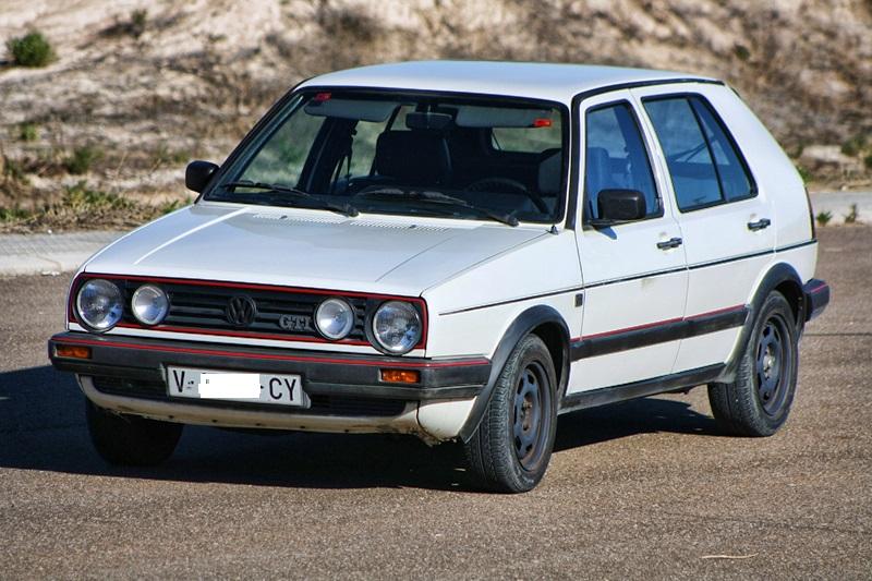 Vendo GTI de 1989 Img_8611