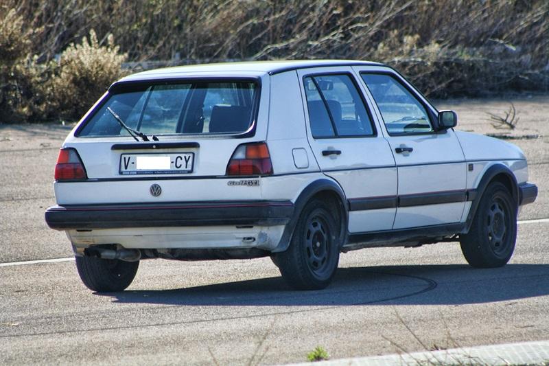 Vendo GTI de 1989 Img_8612
