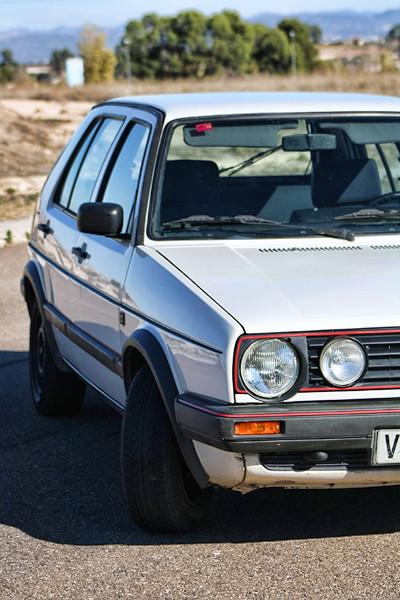 Vendo GTI de 1989 Img_8613