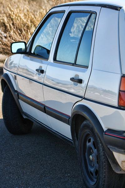Vendo GTI de 1989 Img_8614