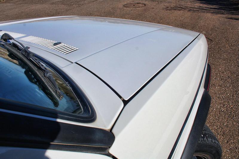 Vendo GTI de 1989 Img_8616