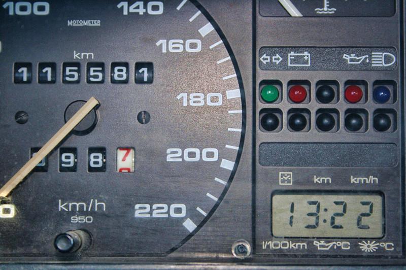 Vendo GTI de 1989 Img_8619