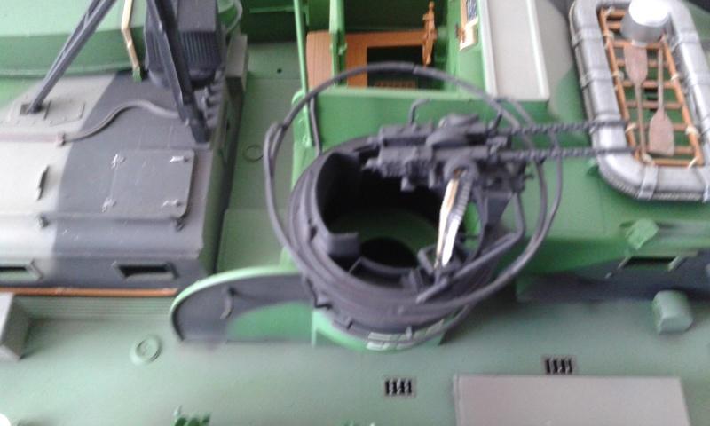Italeri 1/35 Elco 80' PT boat 20170450