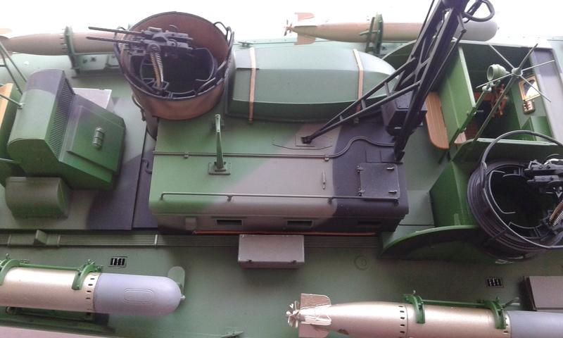 Italeri 1/35 Elco 80' PT boat 20170459