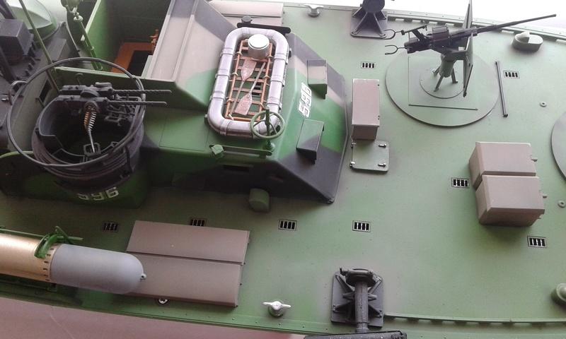 Italeri 1/35 Elco 80' PT boat 20170460