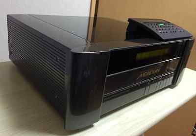 Meridian 808.2i CD Player For Sale Meridi10