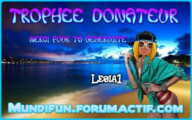 Dons de soutien au forum Hghhg10