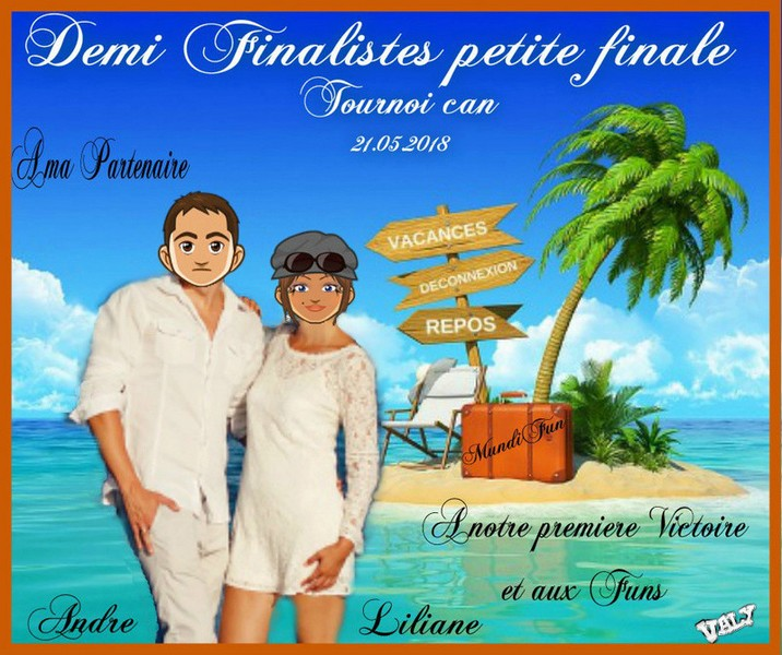 Vos encouragements Pizap_20