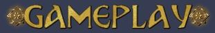 Inral (En cours d'Édition) Gamepl10