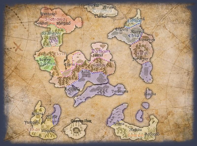 Inral (En cours d'Édition) Map_210