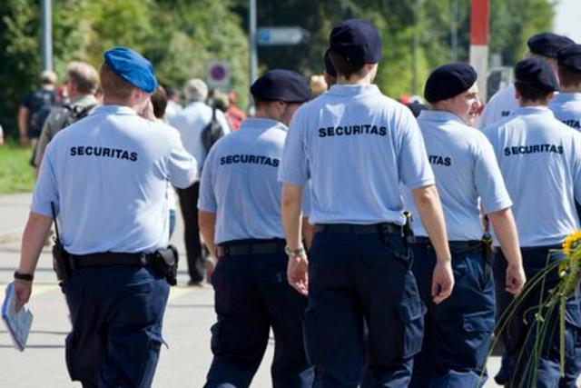 Nueva uniformidad de SECURITAS - Página 3 Topele12