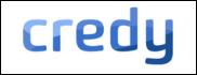 www.Credy.es 116