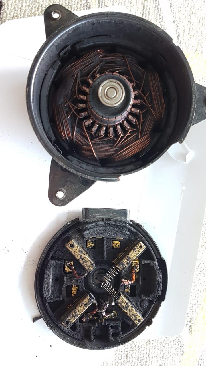 Eletro-ventilador (ventoinha, radiador) Novo Sentra B17 - Falta de Recall  - Página 17 Whatsa11