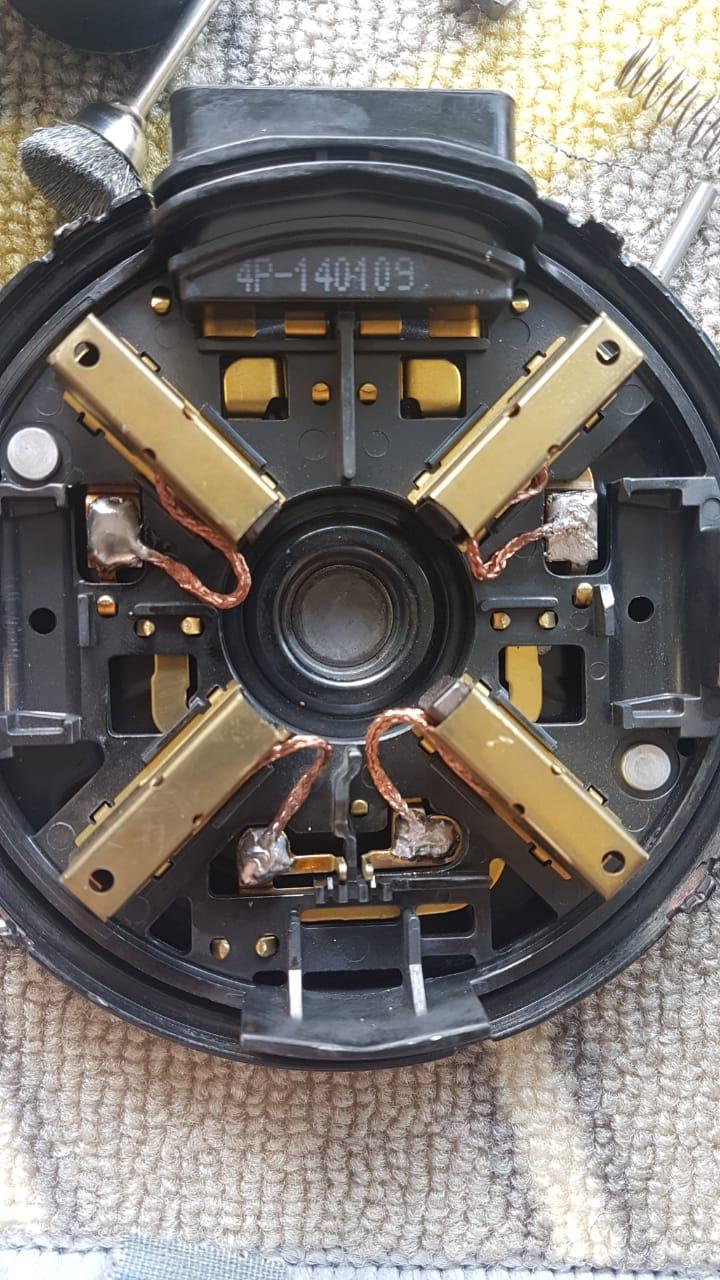 Eletro-ventilador (ventoinha, radiador) Novo Sentra B17 - Falta de Recall  - Página 17 Whatsa14