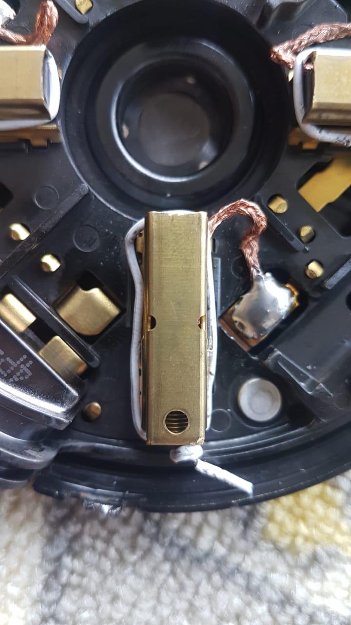 Eletro-ventilador (ventoinha, radiador) Novo Sentra B17 - Falta de Recall  - Página 17 Whatsa15