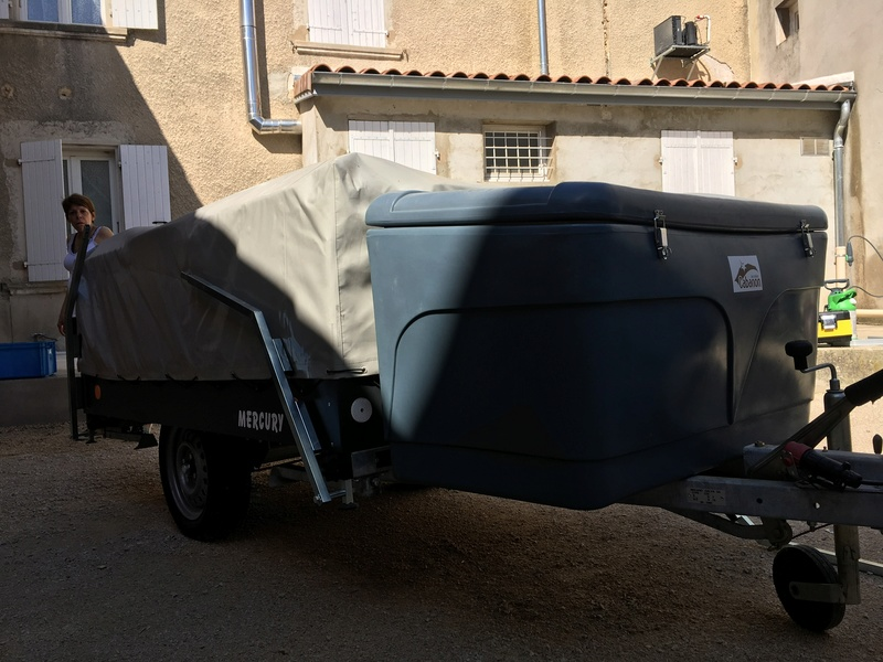 vente caravane Mercury 654aa610