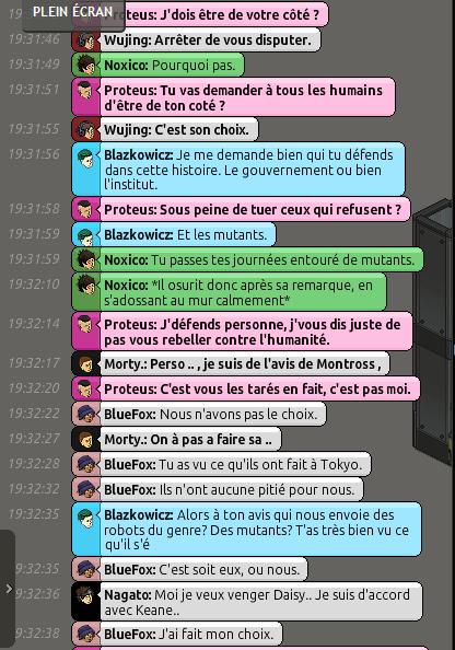 L'histoire de Tom Pagés (MORT) Disput12