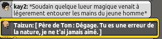 L'histoire de Tom Pagés (MORT) Jsp_fr12