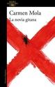 LC 07 La novia gitana Carmen Mola La_nov11