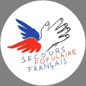 Forum Secours populaire de Paris