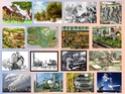 Explique, por medio de un ejemplo práctico, los diferentes modos de producción estudiados que existen actualmente Modos-12