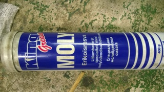 Peräöljyn lisäaine Moly Wp_20113