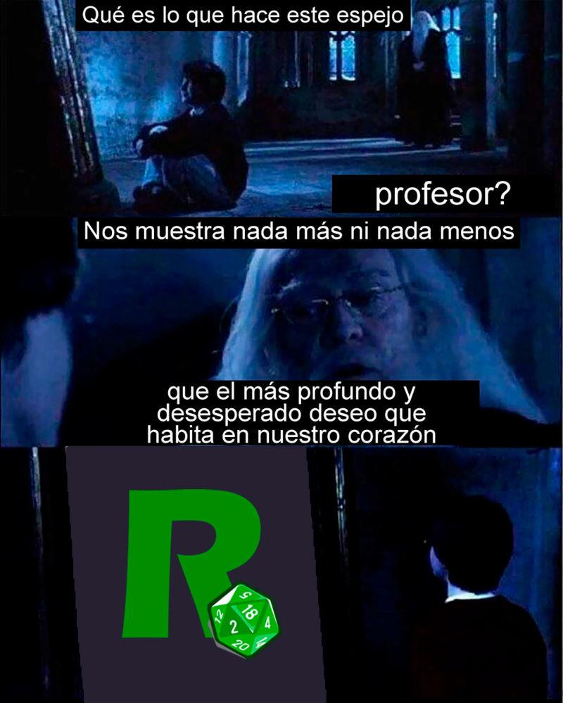 El Emporio del Meme Rolise10