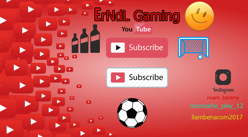 ErNdL Gaming