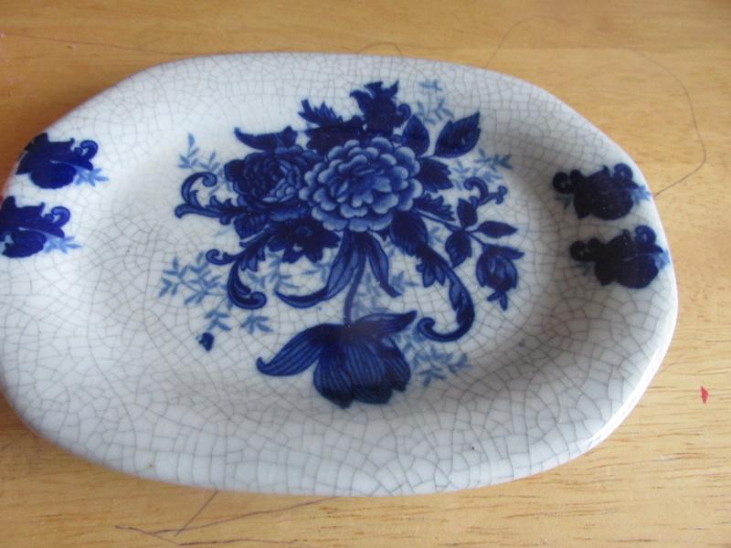 unusual pottery mark  Img_7612