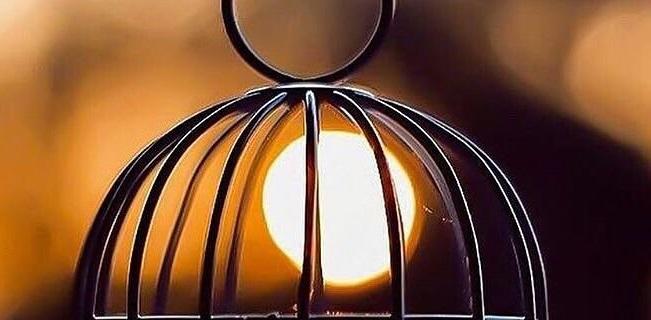 أجمل كلام عن غروب الشمس 315