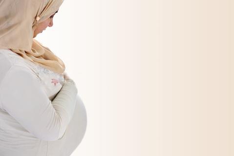 5 نصائح مهمة للحامل الرفلا Ooo10