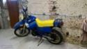 Un bleu sur le forum! 70c9f710