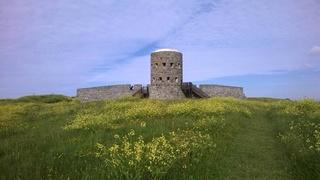 L'île de Guernesey, aussi normande que britannique 2f98ed10