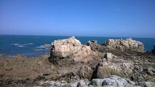 L'île de Guernesey, aussi normande que britannique 31e88310