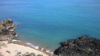 L'île de Guernesey, aussi normande que britannique 8da5c310
