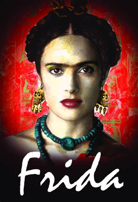 Votre trio culturel (avril 2018) Frida11