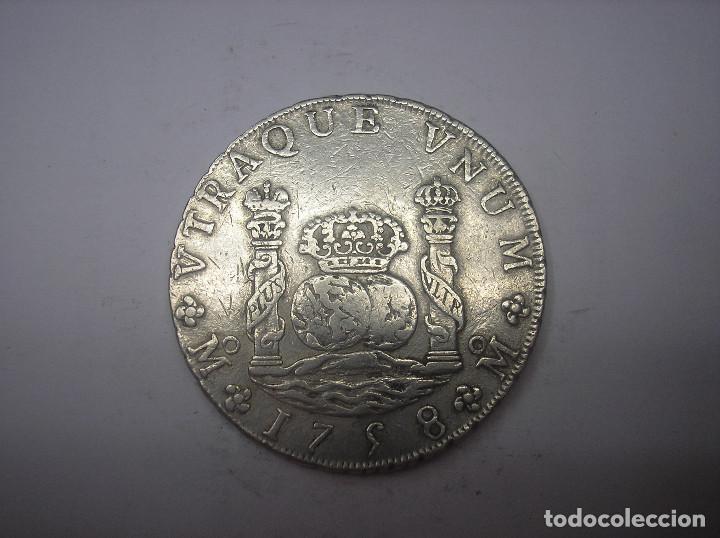 ¿Falsificación 8 reales Fernando VI? Fernan10